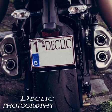biker, kawasaki, motor, motorcycles