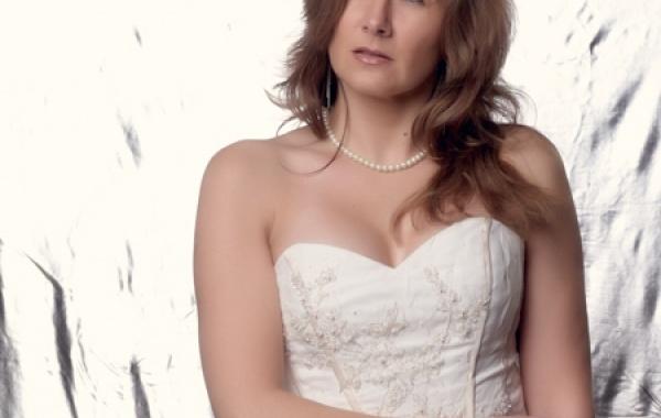 wedding dress, photography