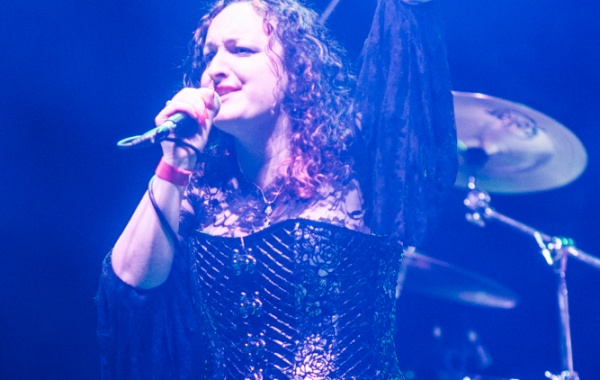 Kraken Metal Rock Festival