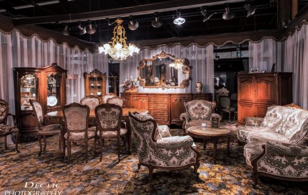 meuble d'art, meuble ancien