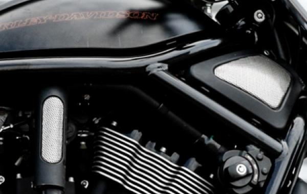 biker, harley-davidson, motor, motorcycles