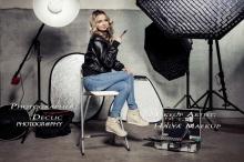 photographer brussels studio